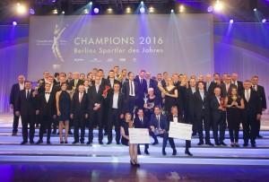 champions-2016-gruppenbild